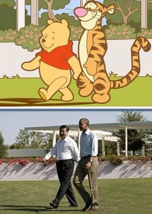 tigger-pooh