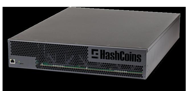hashflare.io code