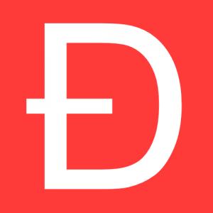 The-dao-logo