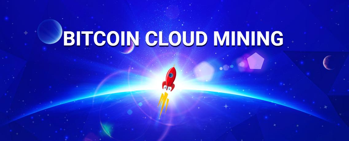 Hashflare.io ist der Cloud Mining Service für Durchstarter!