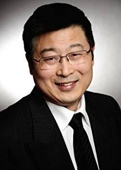 Liu Xicin