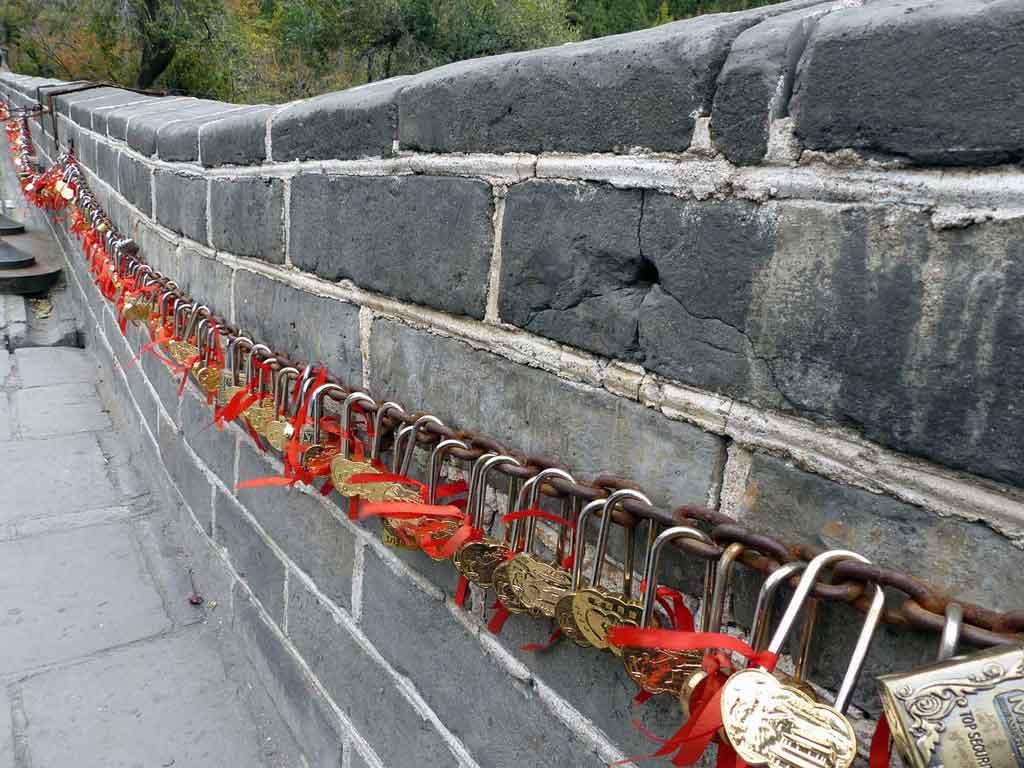 Das China Cybersecurity Law (CSL) regelt Datenschutz und Datensicherheit in China